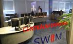 SWiM – nový systém PVK