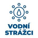 logo vodni_strazci2021